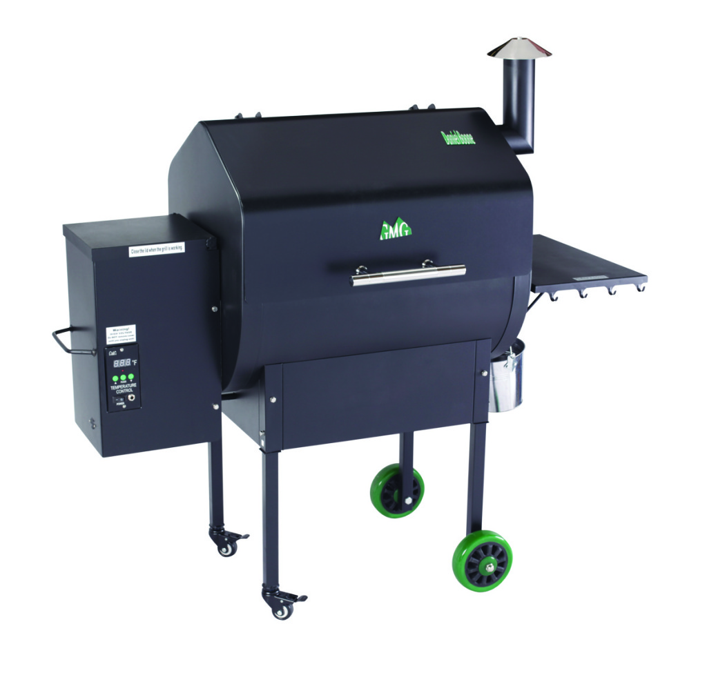 green mountain grill wood pellet grill smokers. Black Bedroom Furniture Sets. Home Design Ideas